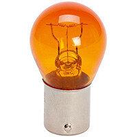 Truck & Lorry Light Bulbs