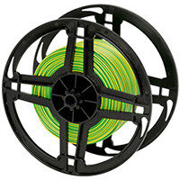 Vehicle Electric Cables