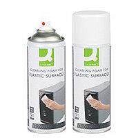 PC Cleaning Foam & Liquid