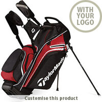 Custom Branded Promotional Golf Bags
