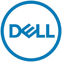Dell Ink & Toner Supplies
