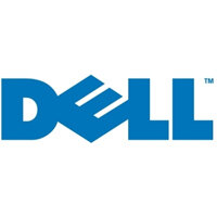 Dell Printer & Fax Supplies