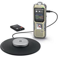 Dictaphone & Accessories