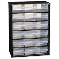 Parts Storage Drawer Cabinets
