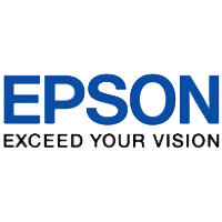 Epson Printer & Fax Supplies