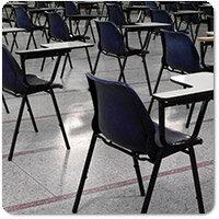 Exam Room Furniture