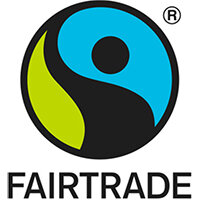 Fairtrade Certificated Products