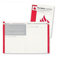 Fire Safety Documentation