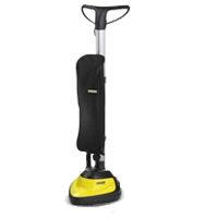 Karcher Fp303 Vacuum Floor Polisher 1 056 822 0