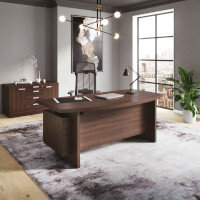 Grand Executive Office Furniture Range