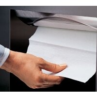 Hand Towels Dispensers & Supplies