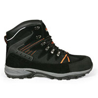 Hikers Shoes & Boots