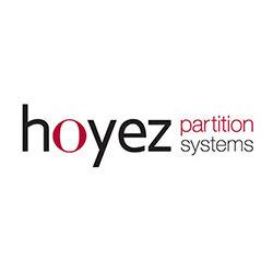 hOyez Partitioning