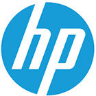 HP Ink & Toner Supplies
