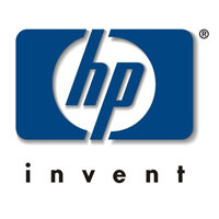 HP Printer & Fax Supplies