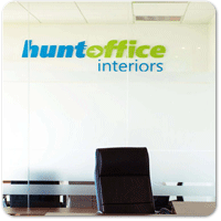 Huntoffice Interiors Showrooms