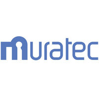 Muratec Toner Cartridges