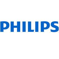 Philips Toner Cartridges