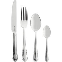 Kitchen & Canteen Cutlery