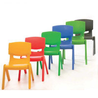 Kite Classroom Chairs