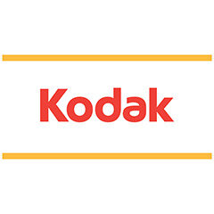 Kodak Ink Supplies