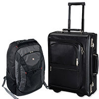 Laptop Bags & Luggage