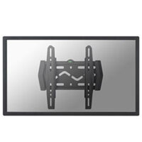 TV Mounting Brackets & Accessories