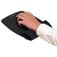 Mouse Wrist Rest