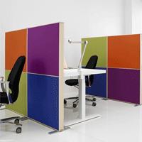 Office Acoustics