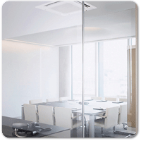 Office Environment Solutions