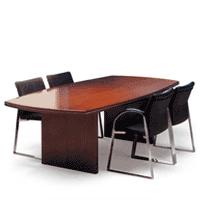 Office Furniture Ireland - HuntOffice.ie Ireland