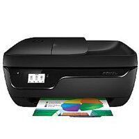 All in One Inkjet Printers