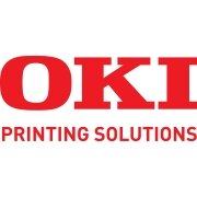OKI Toner Supplies