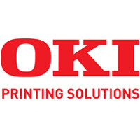 OKI Printer & Fax Supplies