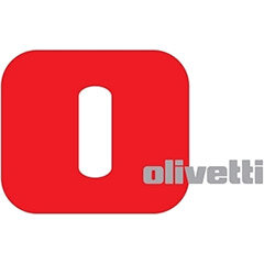 Olivetti Ink & Toner Supplies