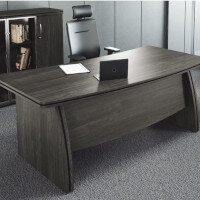 Oskar Executive Office Furniture Range