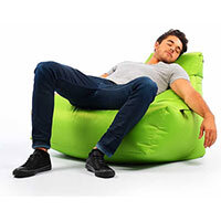 Outdoor Bean Bags