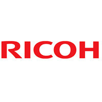 Ricoh Printer & Fax Supplies