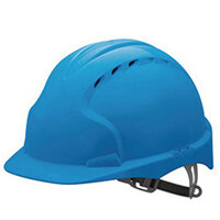 Hats & Head Protection