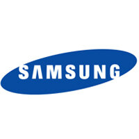 Samsung Printer & Fax Supplies