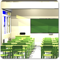School Furniture Hunt fice Ireland