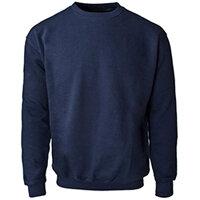 Work Sweatshirts