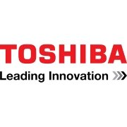 Toshiba Toner Supplies