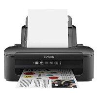Wireless Printers