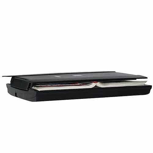 Canon CanoScan LiDE120 - Flatbed scanner - A4/Letter - 2400