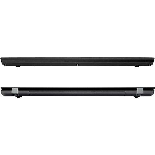 Lenovo ThinkPad T470 Laptop 14in Core i7 7500U 8 GB RAM 256 GB SSD
