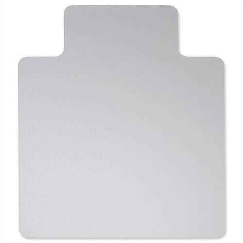 CD Label Printable 2 per Sheet White 50 Labels 5 Star