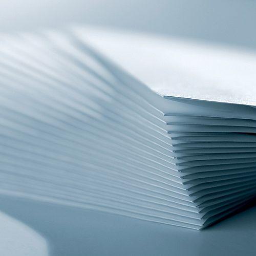 500 envelope