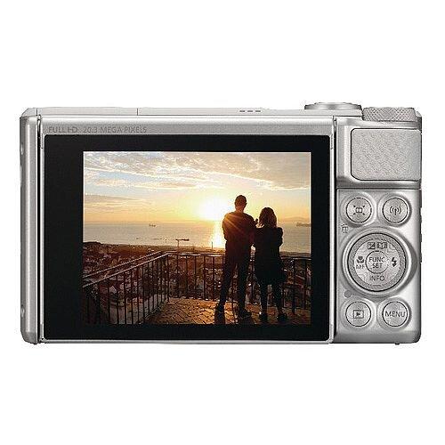 Canon sx620 mac software high sierra download