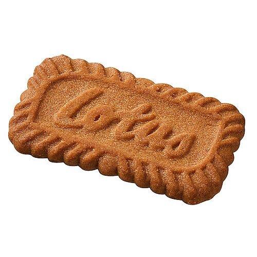 lotus-cookie.jpg
